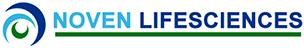 Noven Lifesciences